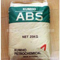 ABS ER875食品级 特性 高食擊甥忘用高食擊注射用高光泽塑料ABS