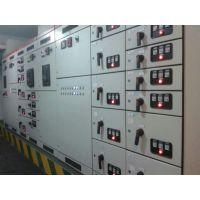 供应广州BWL低压成套设备
