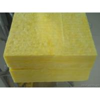 玻璃棉保温板 玻璃棉管 工人工资考核办法