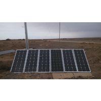 内蒙古鄂尔多斯市,乌海市 1000w程浩太风力发电机,风光互补系统,租赁太阳能,风力发电机设备和系统