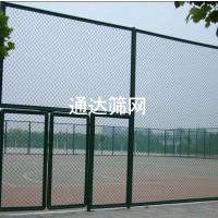 深圳筛网批发、专业生产安装 安全防护、护栏网