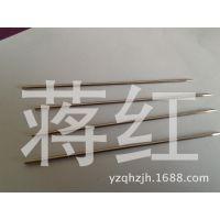 【本店热销】专业宠物梳子针 扬州宠物梳子针 大量宠物梳子针