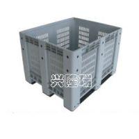 沈阳卡板箱 沈阳塑料箱