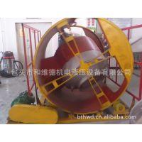 内蒙古稀土混料机——化工均质自动化设备阿里巴巴包头和维德机电