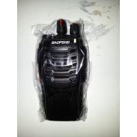 厂家批发成都宝锋对讲机BF-888S  手持对讲机 BF-888S 特价对讲机