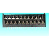 注塑机PCB板用接线端子台