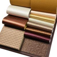 [C]高档PVC人造革 软包沙发座椅箱包皮革 PU革环保耐磨