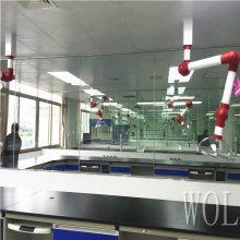 中山坦洲实验台非标实验室设备