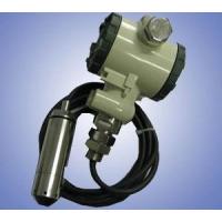 供应求购现货 投入式液位变送器 HQ2088F防腐投入式液位变送器