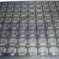 供应LPC2134FBD64/01正品单片机16/32位 原装恩智浦60MHz微控制器