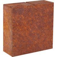 供应直接结合镁铬砖 郑州驹达耐材 耐火砖厂家订制直销