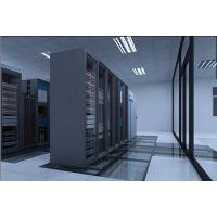 香港游戏服务器租用 香港虚拟服务器代理 香港虚拟服务器