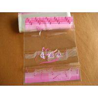 透明面包袋,透明塑胶食品袋,透明塑胶袋
