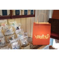 纸袋包装厂,牛皮纸袋订做,礼品纸袋厂家,服装纸袋厂家报价