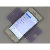 华为G730钢化玻璃膜 G730手机保护贴膜 防爆膜 华为手机玻璃膜