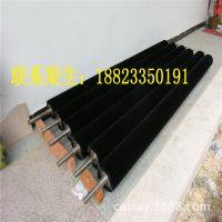 台湾专业生产高速印刷模切成型机胶辊包胶、纸包装机械胶辊包胶