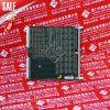 供应CPU-30ZBE FORCE高端数字卡件