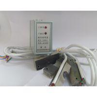 LZH-2安徽滤油机配件,液位传感器批发