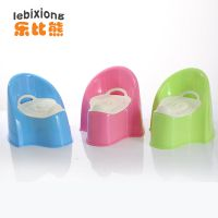 逗迪新款款儿童坐便器 婴儿坐便器 马桶 宝宝座便器 宝宝便盆