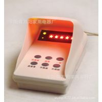 供应银行智能服务评价器  商业专用设备评价器