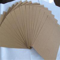 涂布牛卡纸厂家供应 楷诚纸业厂家供应