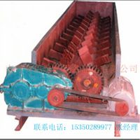 供应南方公司各种规格洗矿机 水力选矿设备螺旋洗矿机