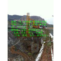 供应山东桥检车租赁平度市桥梁安装工程作业车出租高空平台车租赁