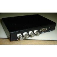 供应颐光科技VDM800视频字符叠加器 路桥收费专用