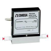 供应omega FMA3301 流量控制器和流量计