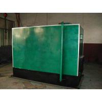 山东木材箱式烘干机设备图片加工定做有那些 卫东干燥设备厂