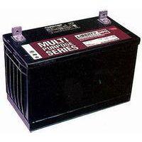 大力神电池-大力神蓄电池-大力神ups蓄电池
