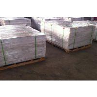 聚乙烯树脂煤仓衬板|万德橡塑制品(图)|高耐磨煤仓衬板