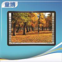 交互式电子白板厂家出售 红外交互式电子白板价格实惠