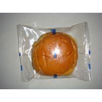 小面包包装机 面包包装机械上海蛋糕全自动包装机 老婆饼包装机