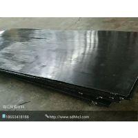 供应洪城煤仓衬板、宇昂耐磨塑料板价格、宇昂料仓衬板安装(图)