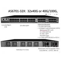 Edge-Core 交换机 知名品牌 交换机 数据中心 交换机 openflow 数据中心 交换机