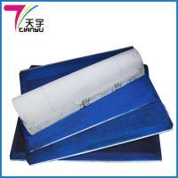 大量供应质量保证胶印明治橡皮布