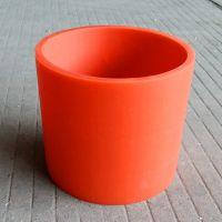 厂家直销 J&S建塑牌MPP高压电力电缆保护套管110x5.0 特价 桔红色 可订造