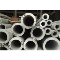 哪里有304盘管?环保设备厂用管,304无缝管,广东毛细管