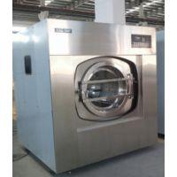 供应上海,天津,重庆,安徽15-100kg铁路洗衣机厂家直销