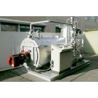 石家庄专业锅炉安装公司