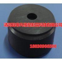橡胶模压成型,橡胶硫化加工,硫化橡胶件 橡胶密封件 橡胶制品