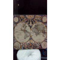 PU镜面人造皮革漆皮面料皮料DIY手工箱包沙发靠背辅料布料