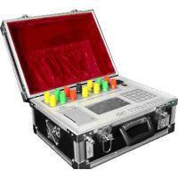 供应变压器动稳定状态参数测试仪(CD9882B)主营产品:电力行业高低压检测仪器仪表/厂家、代理、