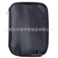 深圳***底价格的加工厂 专业和产化妆包 化妆品毛刷包 工具包
