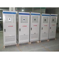 四川粤兴20KWEPS电源|YXE-20KWEPS应急电源箱30分钟