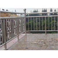 不锈钢护栏*铁艺护栏*园林景观设计施工*商务造景*别墅花园设计