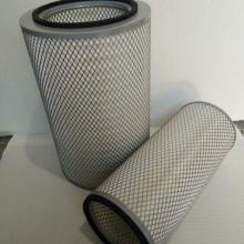 鲍德温空气滤清器PA3778