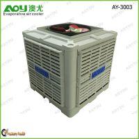 江苏通风设备 降温设备 冷风机 环保空调 负压风机 排气扇 移动空调扇
