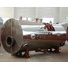 供应KNLW700KW发电机组余热锅炉